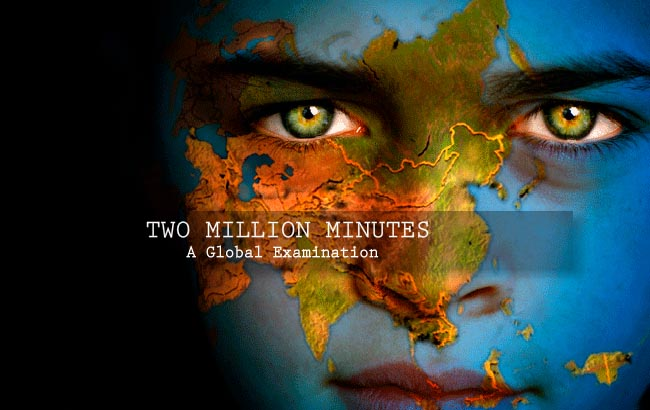 two-million-minutes