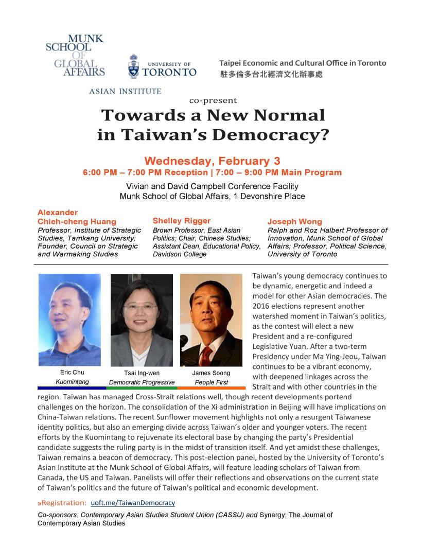 Taiwan Election panel poster-letter-page-001
