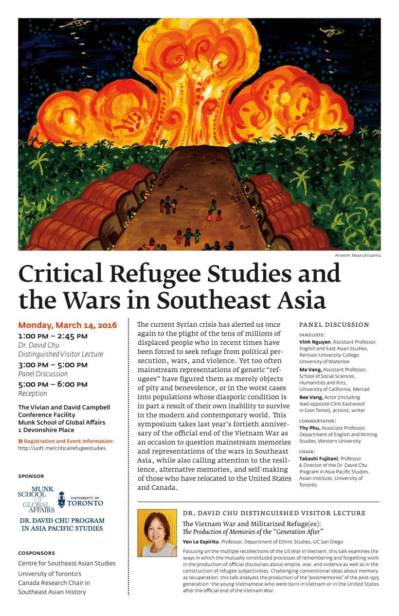 CriticalRefugeeStudiesPoster.small.fnl-page-001